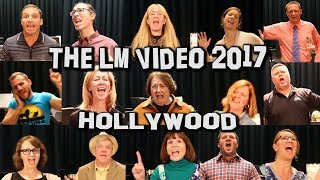 Radnor's LM Week 2017:  The LM Video & Opening Act