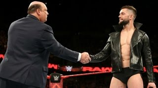 Ups & Downs From Last Night's WWE Raw (May 22)