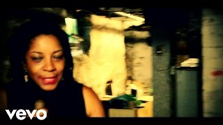 Deebzlenuz ft. Vernie - Never Leave (Duet)