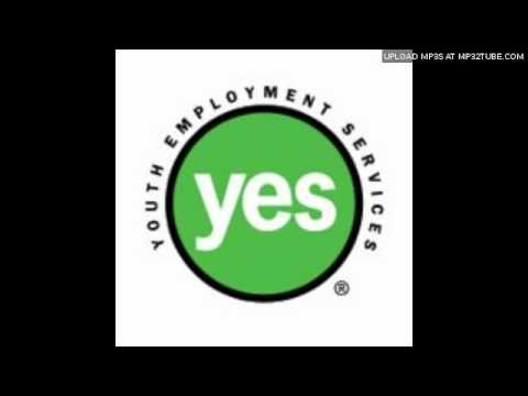 - Youth Employment Services (YES) Rap