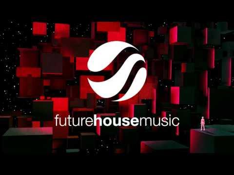 Corona - Rhythm Of The Night (KZN Remix)