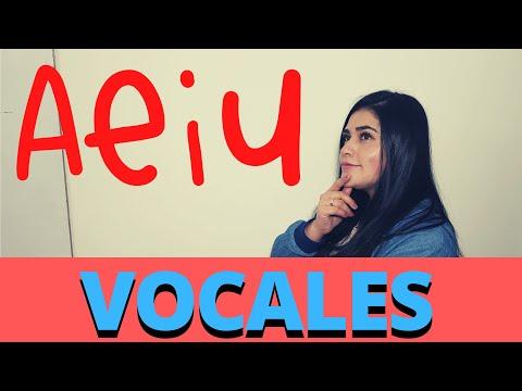 vídeo-educativo-para-enseñar-las-vocales--aeiou