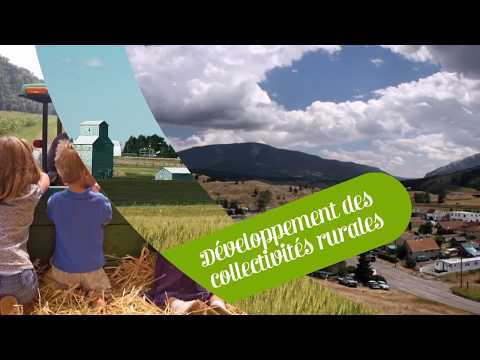 Agrology Career - Youth French