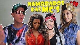 Baixar NAMORADOS DAS MC'S