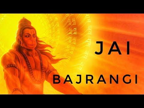 Jai Bajrangi