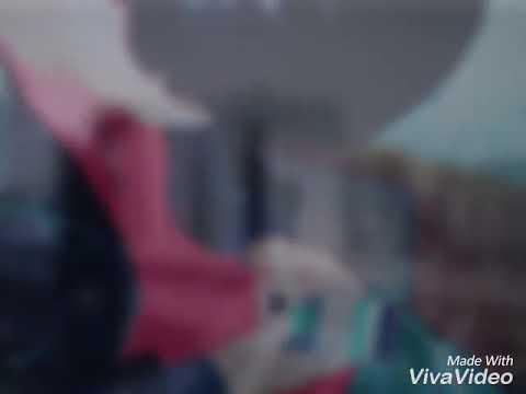 Reykl ft Cash - Азоба Надид [2018]🤘
