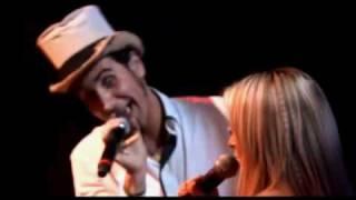 Serj Tankian & Kitty - Lie Lie Lie