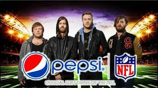 Baixar Imagine Dragons - Super Bowl Halftime Show