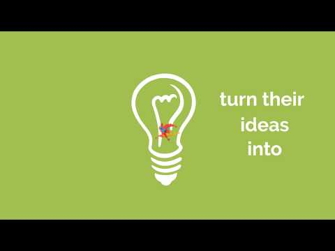 Motion Graphics Promotional