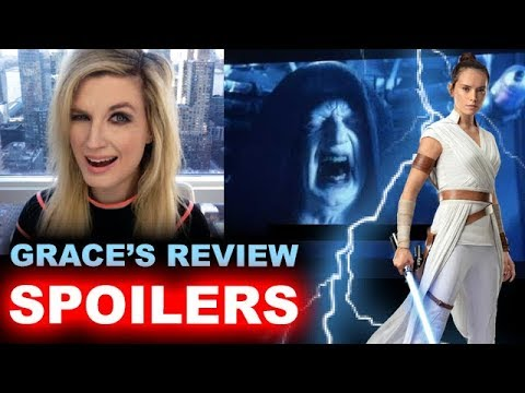 star-wars-the-rise-of-skywalker-spoiler-review