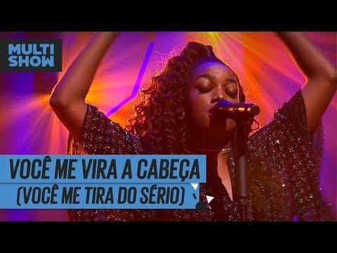 BRUNO MARRONE A CABECA VOCE E ME MUSICA BAIXAR VIRA