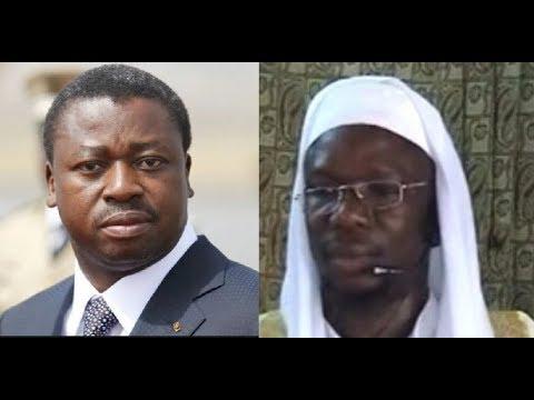 Togo: Faure Gnassingbé s'oppose à la libération de l'Imam de Sokodé