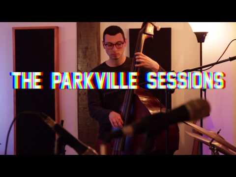 The Parkville Sessions | Braeburn