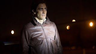 Nightcrawler (Starring Jake Gyllenhaal) Movie Review