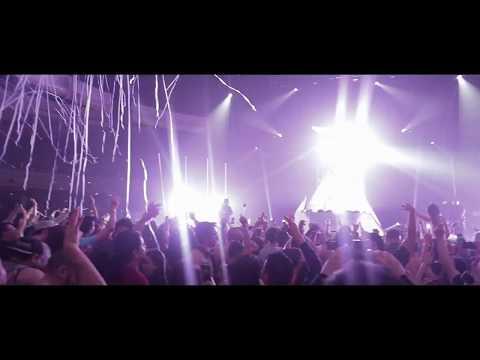 Tritonal - Los Angeles, CA (Live Recap) | U & Me Tour 2019