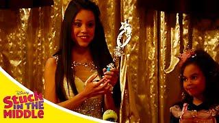 Жизнь Харли Сезон 2 сборник 7 | Disney Комедийный сериал для всей семьи - смотри все серии подряд!