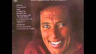 "Andy Williams: ""Hurting Each Other"""