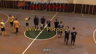 Тижневик Преміум-ліги. Випуск №5