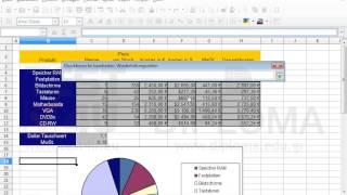 Formatieren Sie das Arbeitsblatt (Tabelle) 2 Stunde so, dass die zweite Zeile automatisch am...