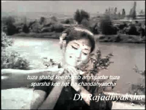 dhundi kalyana with subtitle