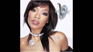 Brandy-Full Moon Remix By: Drum Ducer