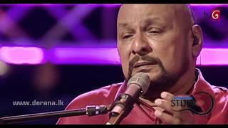 Me Prathama Wasanthayai - Sanath Nandasiri @ Derana Singhagiri Studio ( 26-05-2017 ) Thumbnail