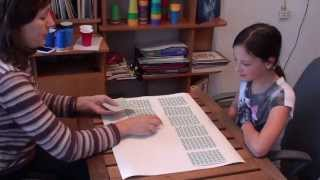 Развитие интуиции у детей