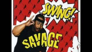 Drop Dead, Gorgeous - Swing(Screamo Cover)