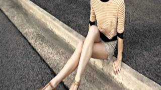 Video Bambi Northwood-Blyth stars in Tony Bianco download MP3, 3GP, MP4, WEBM, AVI, FLV Agustus 2018