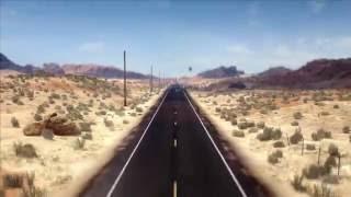 Скачать Need For Speed Hot Pursuit 2010 Soundtrack