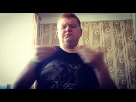 Анекдот №-321315024 (П)рапорщик достает (С)олдата: П
