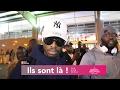 Download Arrivée de THE SHIN SEKAI a Abidjan 23H47 MP3 song and Music Video