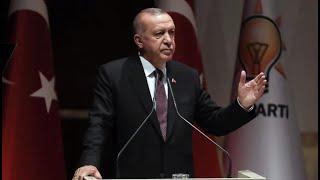 Erdoğan neden artık kriz çözemiyor?