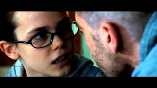 Southpaw Trailer - Heartbeat (2015) - Jake Gyllenhaal, Rachel McAdams Video