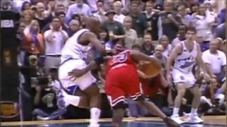 NBA CHAMPION The Roots Jordan, Lebron, Bryant, Magic, Bird