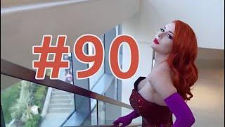 Бугага #90. Свежие прикольные коубы за сентябрь 2020