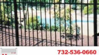 Dipasquale Fence, Marlboro, Nj