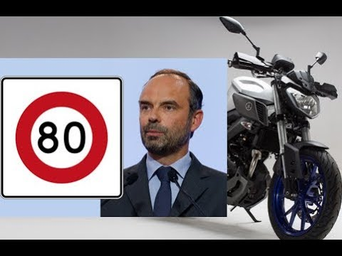 essai nouvelle loi 80 km h yamaha mt 125 youtube. Black Bedroom Furniture Sets. Home Design Ideas
