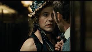 Шерлок Холмс. Игра теней.