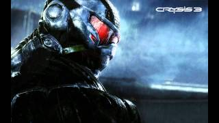♫ Crysis 3 Music o.O Brand X Music - Extortion ♫