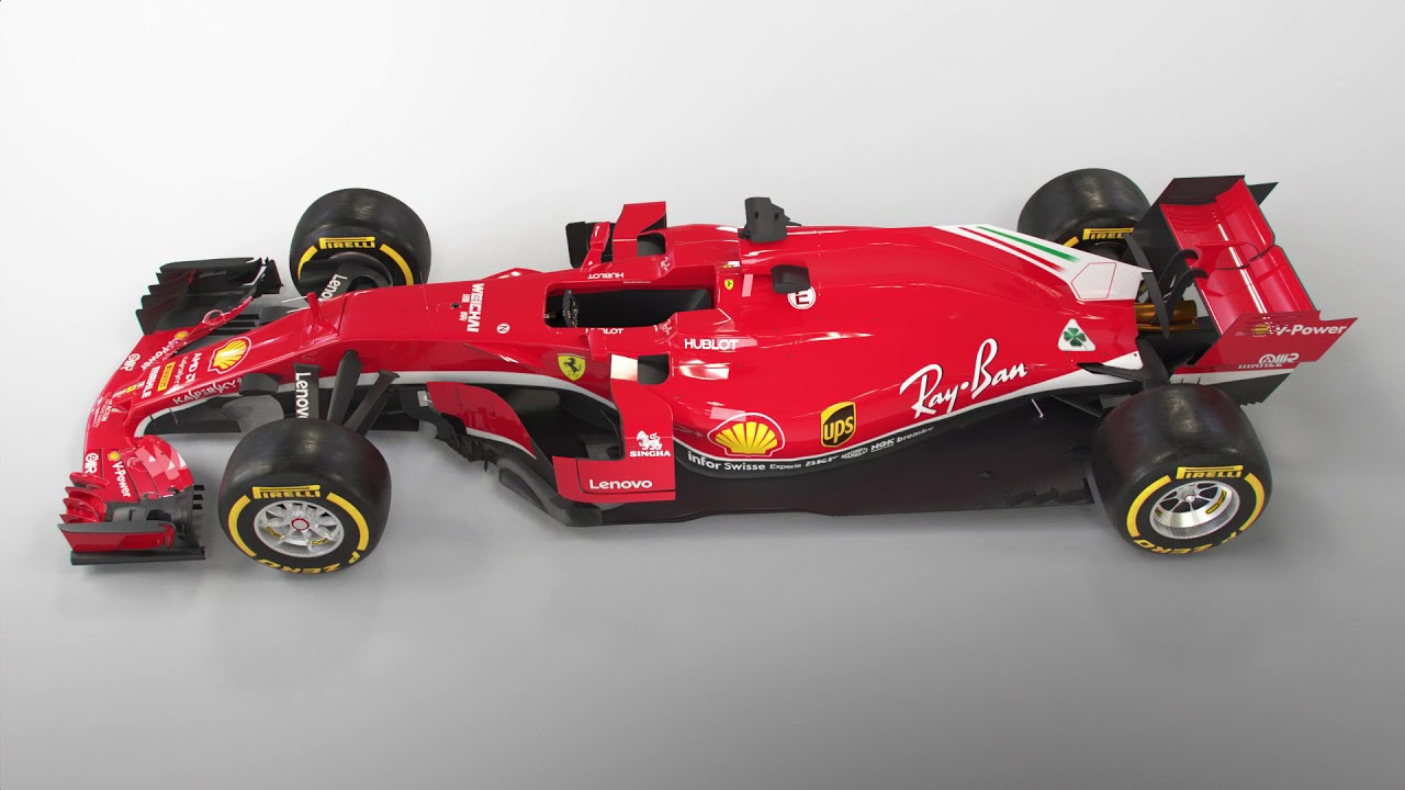 what-do-2018-f1-cars-look-like-without-the-halo