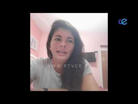 Marisa Arrebola renueva por el CD Hercules