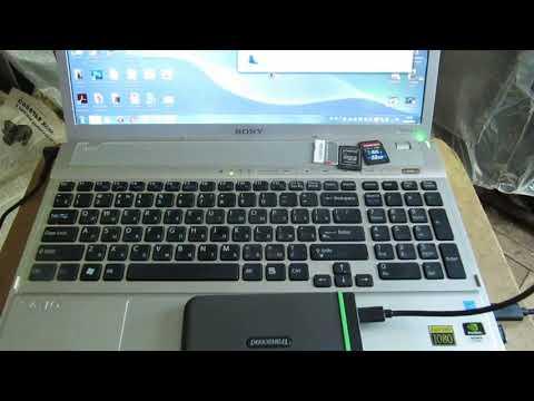 "Жорсткий диск Transcend StoreJet 25M3C 2TB TS2TSJ25M3C 2.5"" USB 3.1 Type-C External"