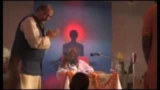 Baixar Nahi Hai Kan Kan Me Bhagwan | नहीं है कण कण में भगवान | Short Hindi Film