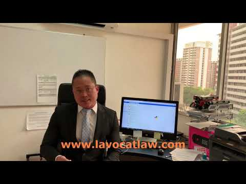 Singapore Wills law - Testamentary trusts - a trust created under a Will