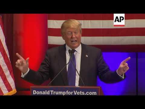 new-york-sues-trump's-charitable-foundation