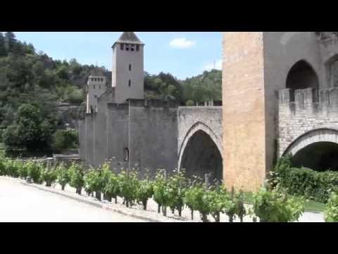 Cahor,France 2012