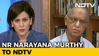 narayana murthy on h1b visas indian it companies need to get out of comfort zone
