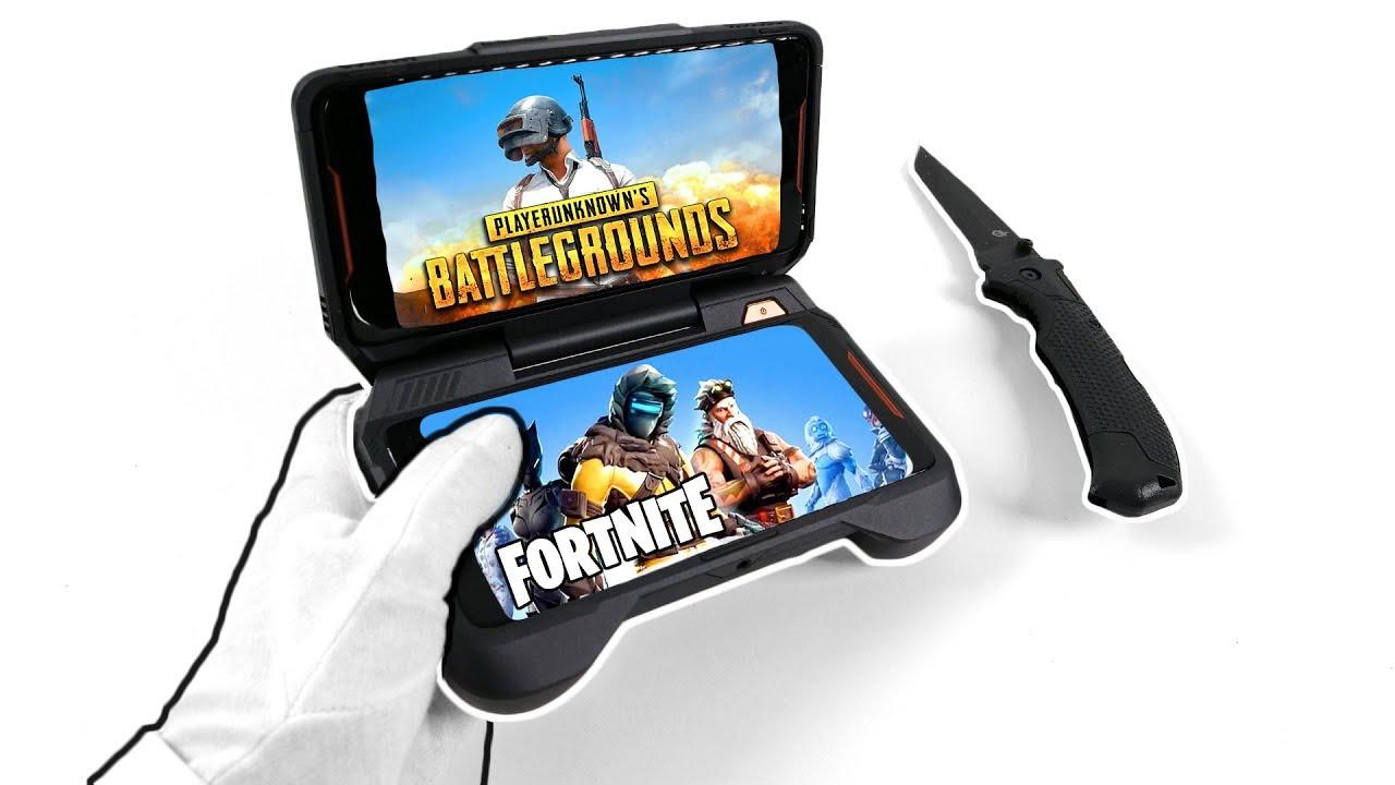 Looking for a emulator handheld, help?   GBAtemp net - The