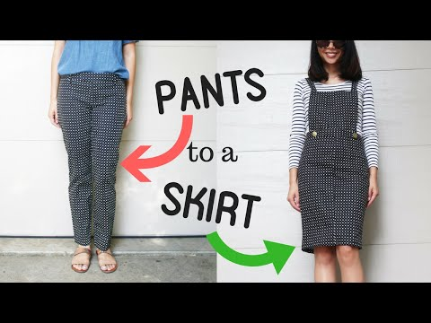 diy:-trouser-to-overall/bib-dress-refashion-||-how-to-transform-old-clothes